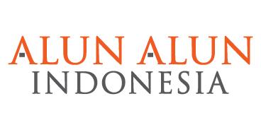 ALUNALUNINDONESIA