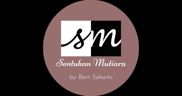 SENTUHAN MUTIARA