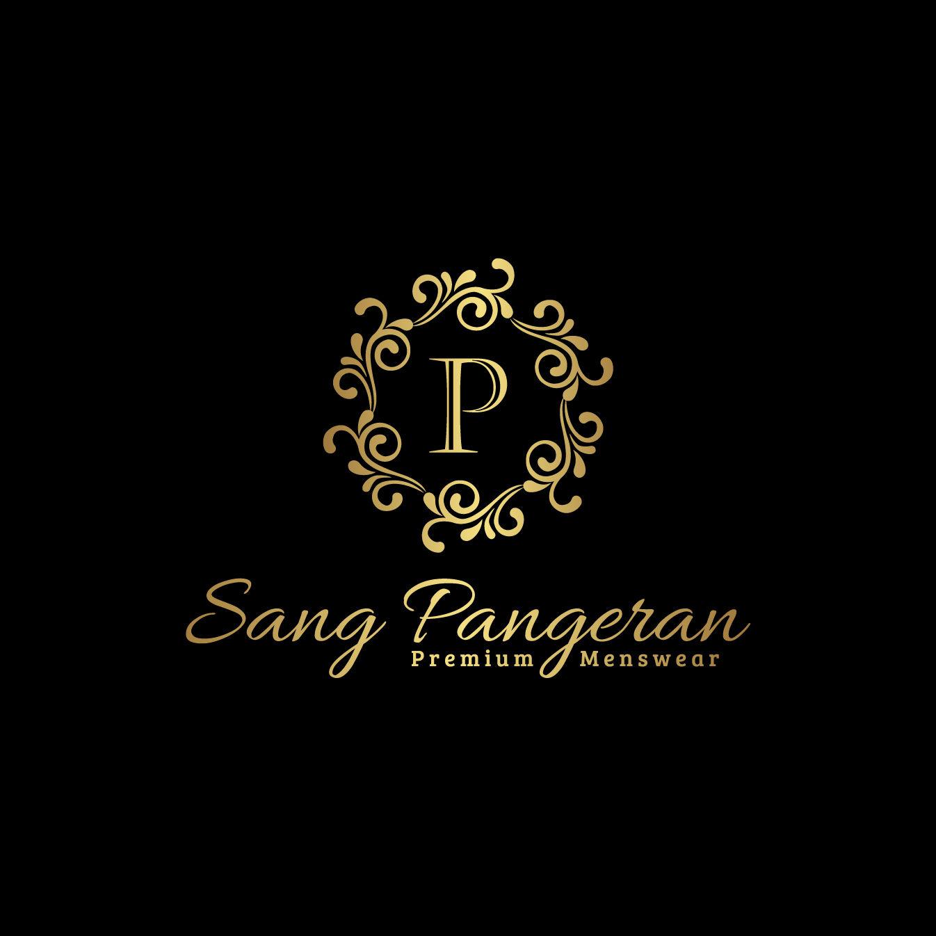 SANG PANGERAN